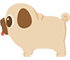 bulldog-icon-white