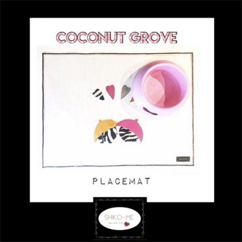 coconut-grove