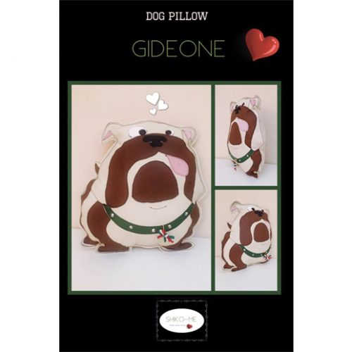 dog-pillow