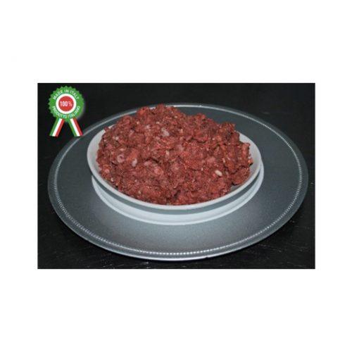 mix-manzo-e-agnello